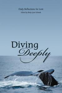divingdeep
